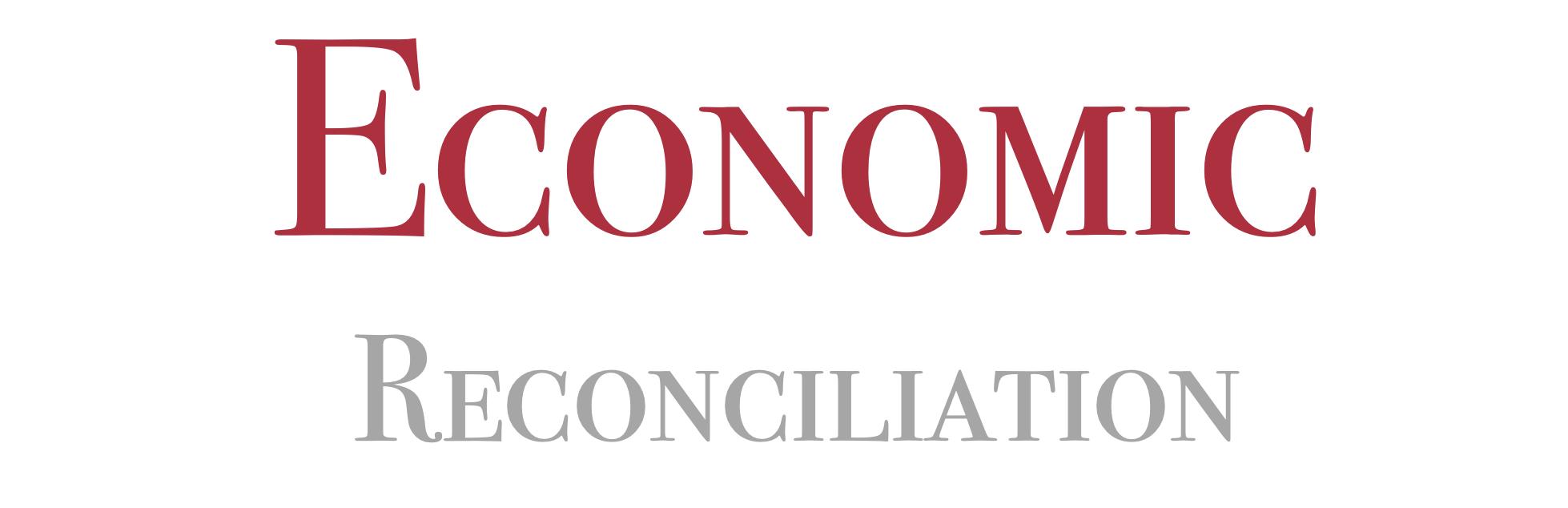 ML_econreconcil