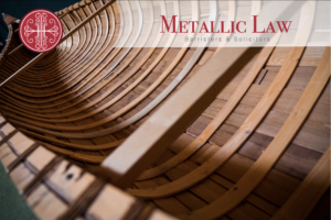 Metallic Law Barristers and Solicitors