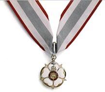 LSO_medal